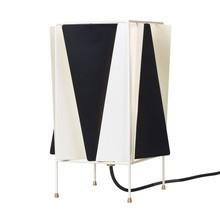 Gubi - B-4 Tischleuchte