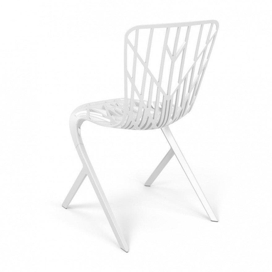 Cool Knoll Washington Skeleton Chair With Skeleton Chair.