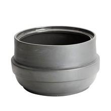 Woud - Hinken Flowerpot 2