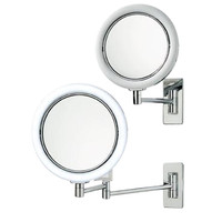 Decor Walther - BS 13 Wall Mirror