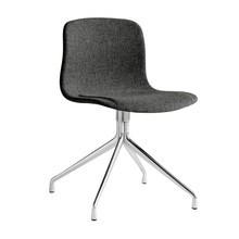 HAY - About a Chair 11 Drehstuhl gepolstert