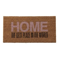 Bloomingville - Home Doormat