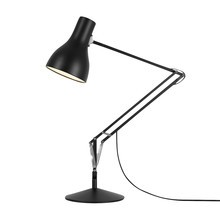 Anglepoise - Type 75 Desk Lamp