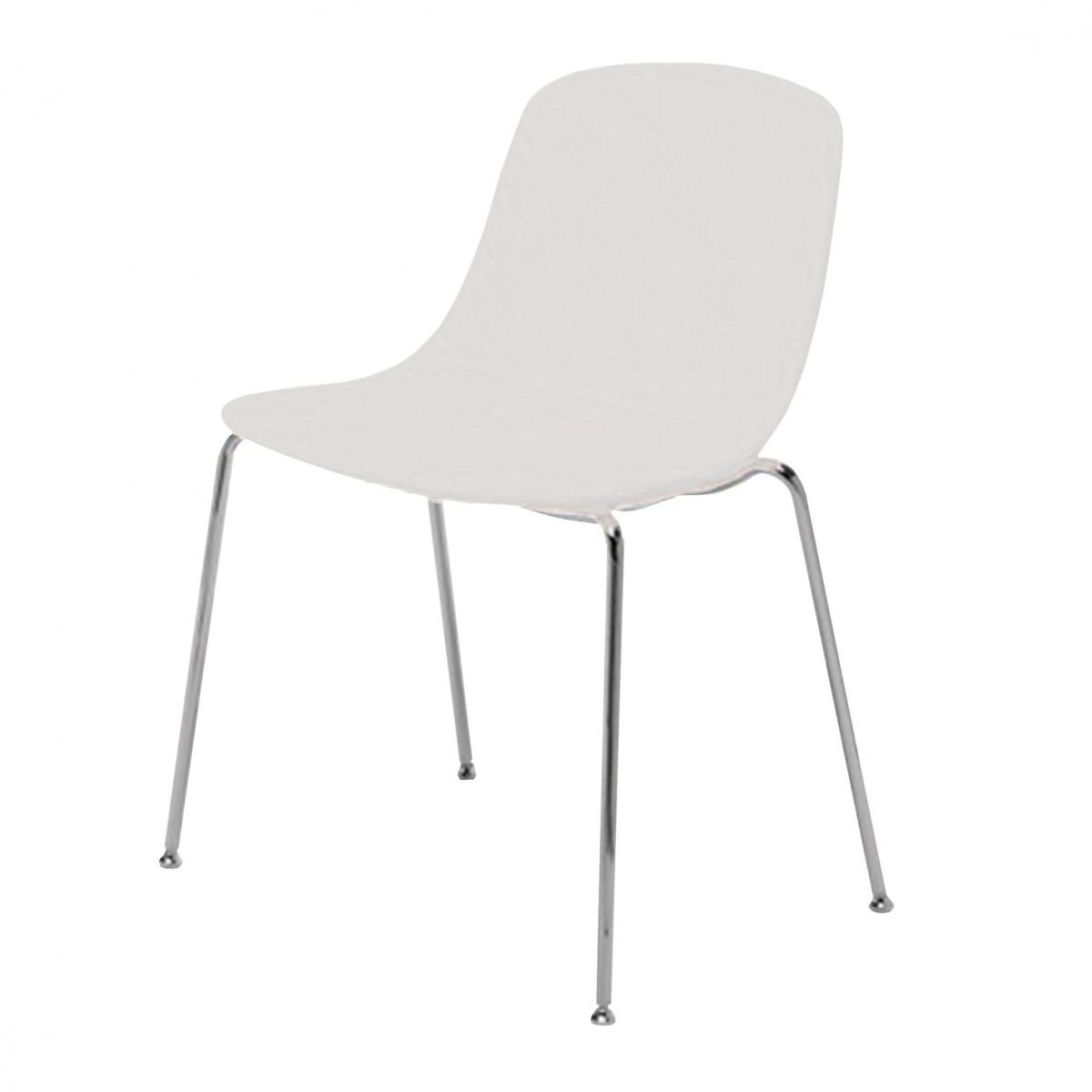 pure loop chaise capitonn infiniti. Black Bedroom Furniture Sets. Home Design Ideas