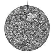 Moooi - Random Light LED Pendelleuchte Ø80cm