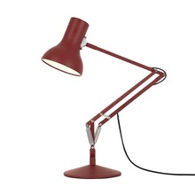 Anglepoise - Limited Edition Type 75 Mini Table Lamp