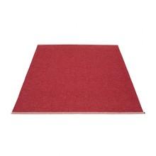 pappelina - Mono Teppich 180x220cm