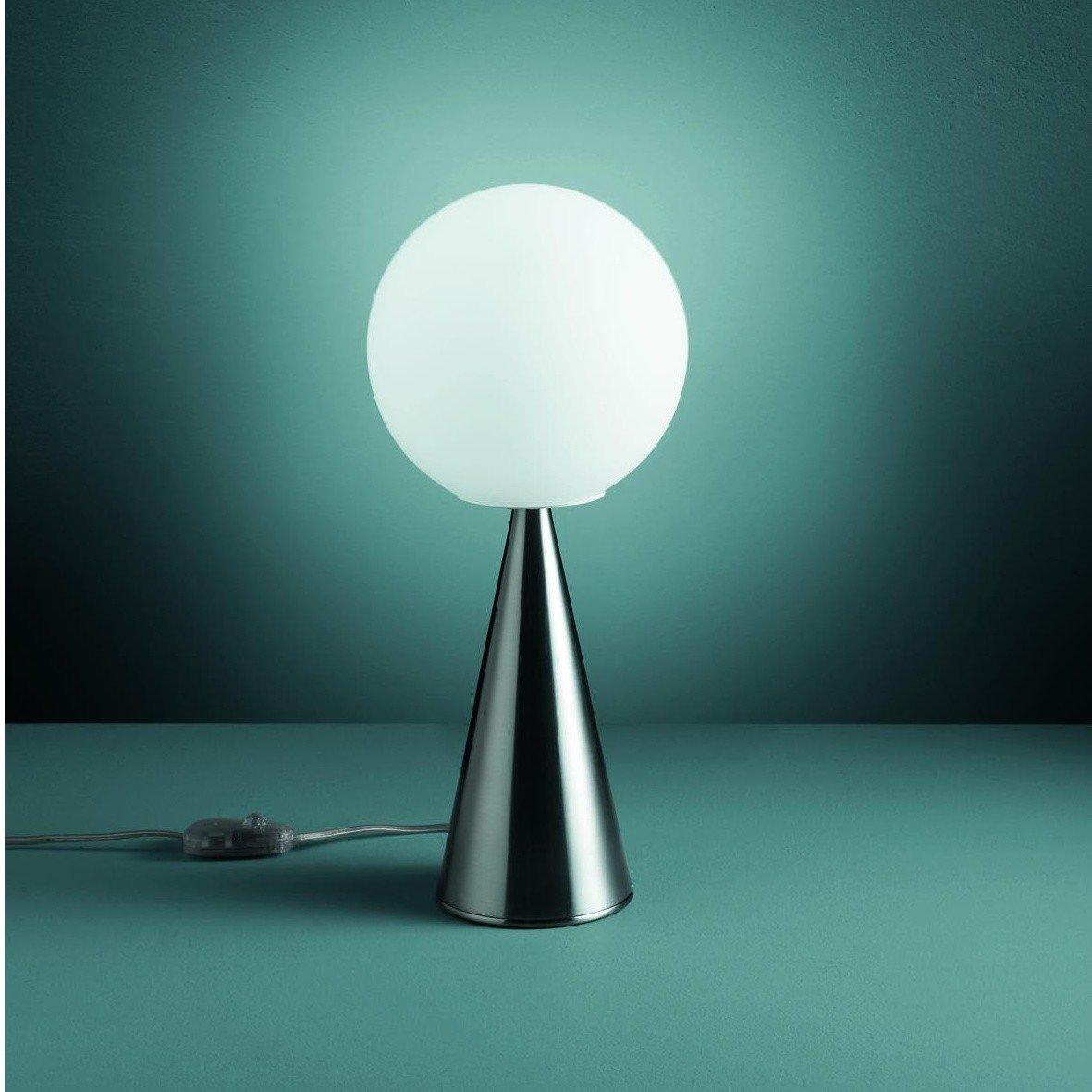 fontana arte bilia table lamp ambientedirect