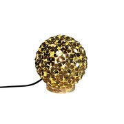 Terzani - Ortenzia Table Lamp