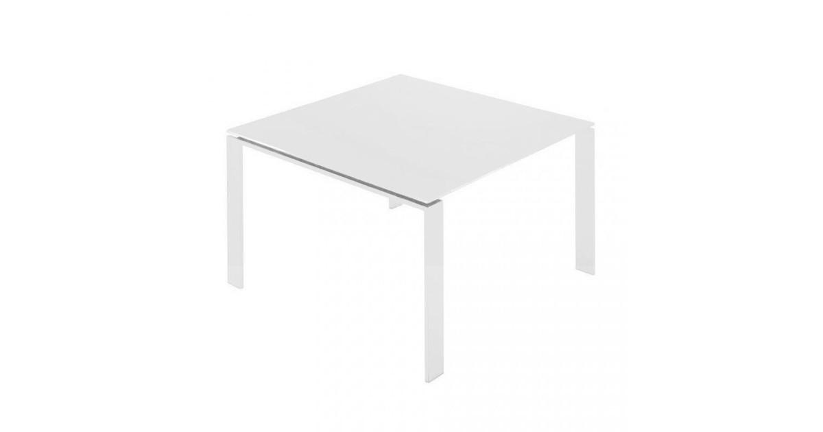 Four Table 128x128x72cm