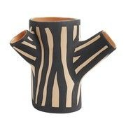 HAY - Tree Trunk Vase S