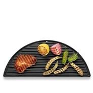 Eva Solo - Eva Solo - Barbecue accessoires
