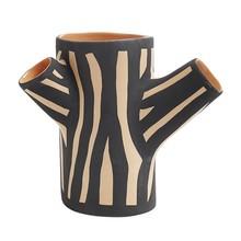 HAY - Tree Trunk Vase S