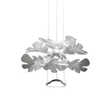 Artemide - Chlorophilia Sospensione LED Suspension Lamp App Control