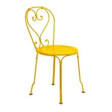 Fermob - 1900 Garden Chair