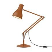 Anglepoise - Lampe de bureau Type 75 Margaret Howell