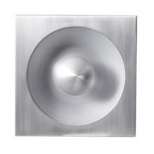 VerPan - Spiegel Wand-/Deckenleuchte