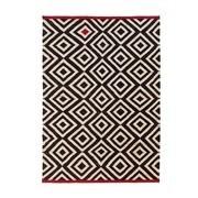 Nanimarquina - Mélange Pattern 1 Kilim / Wool Carpet