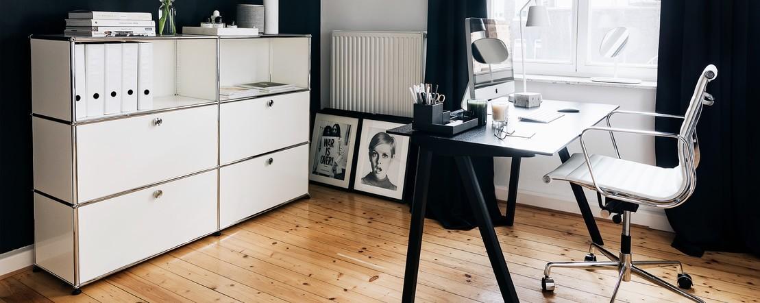 04 SebastianSchmidt Gallery Doppel