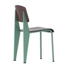 Vitra - Standard SP Prouvé Stuhl
