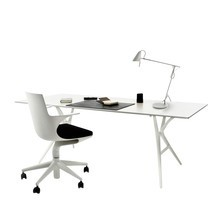 AmbienteDirect - Small Office - Future