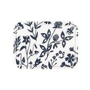 Artek: Hersteller - Artek - Niittykukka-Wiesenblume Tablett 27x20cm