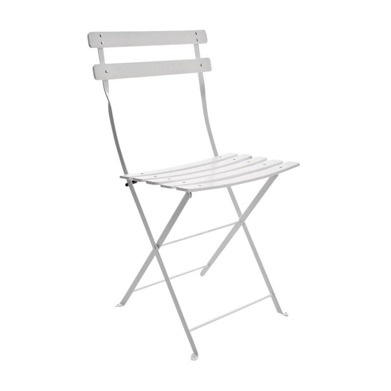 Perfect Bistro Classique Folding Chair