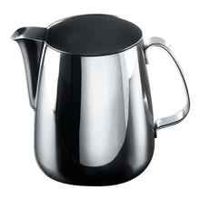 Alessi - 103 Milchkanne