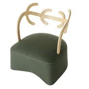 Cappellini - Antler Sessel