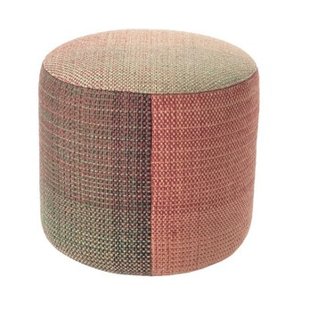 Nanimarquina - Shade Pouf/Hocker