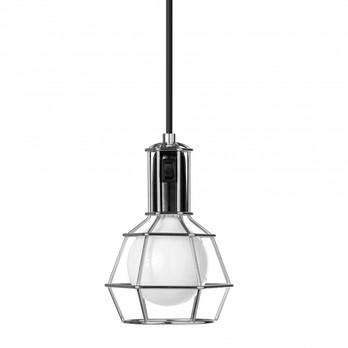 Design House Stockholm - Work Lamp Pendelleuchte