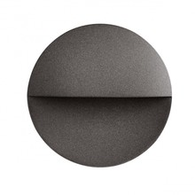Flos - Giano Wall Lamp 20,0cm