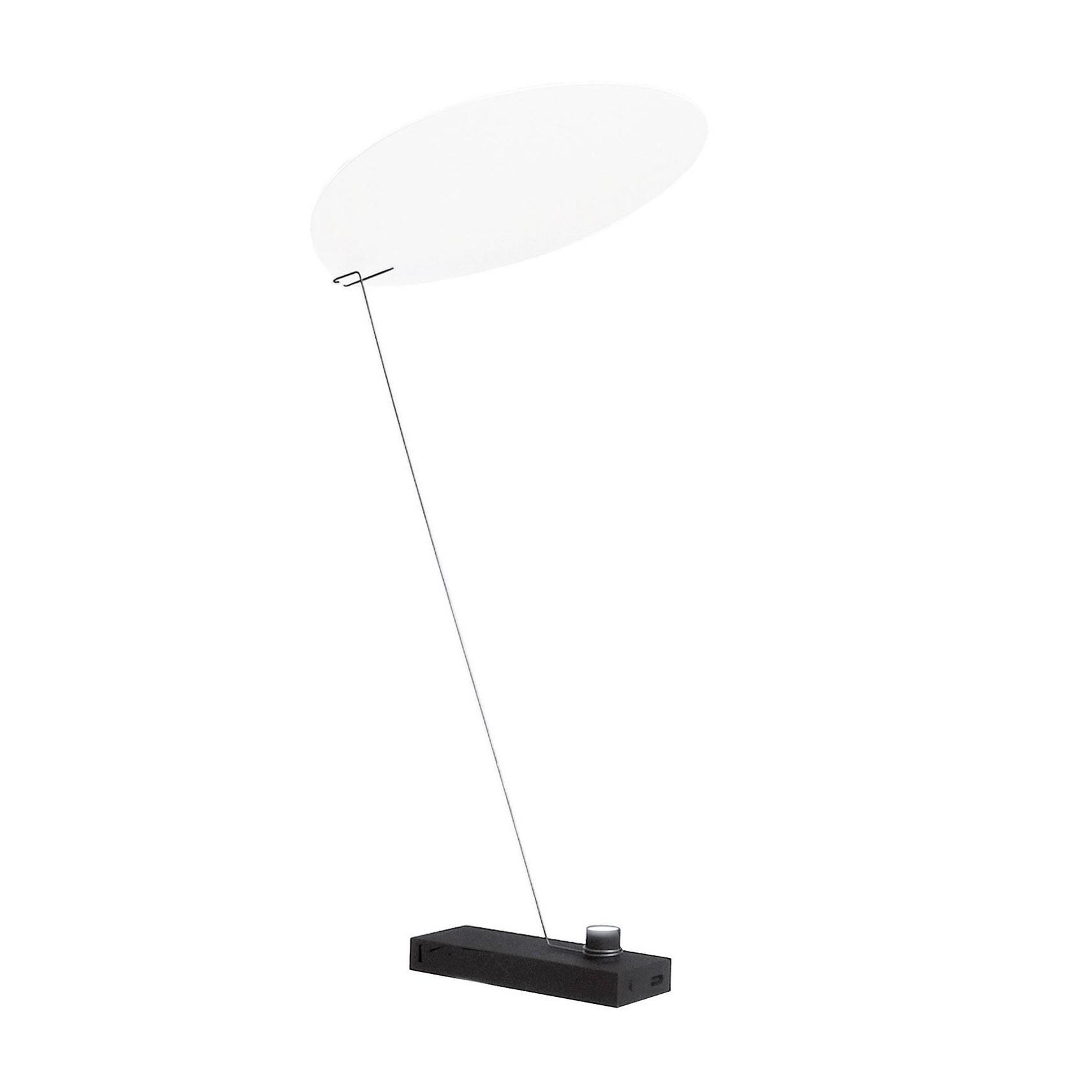 Lampe De Koyoo Batterie E9hwid2 Table Led Avec 8wmNvn0