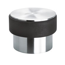 Blomus - Stop Türstopper 2 kg
