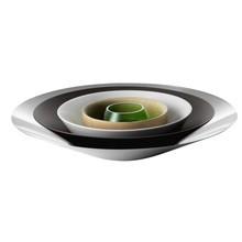 Design House Stockholm - DHS Set of Bowls 5 parts