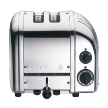 Dualit - Dualit Classic NewGen Vario 2 - Toaster