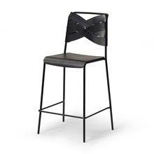 Design House Stockholm - Torso - Tabouret de bar