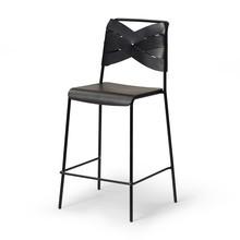 Design House Stockholm - Torso Bar stool