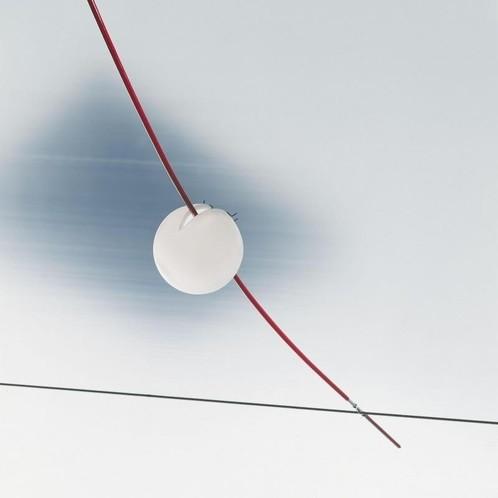 Ingo Maurer - YaYaHo Set A Lichtsystem