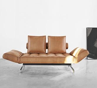 Couch design klassiker  Design Möbel, Leuchten & Wohnaccessoires online kaufen ...