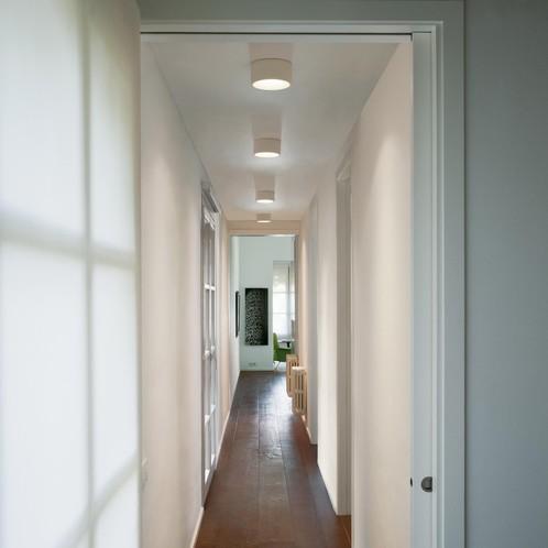 Vibia - Domo 8200 LED Deckenleuchte