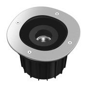 Flos - A-Round 150 LED Außenbodenleuchte 50°