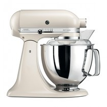 KitchenAid - Artisan 5KSM175 Küchenmaschine 4,8L