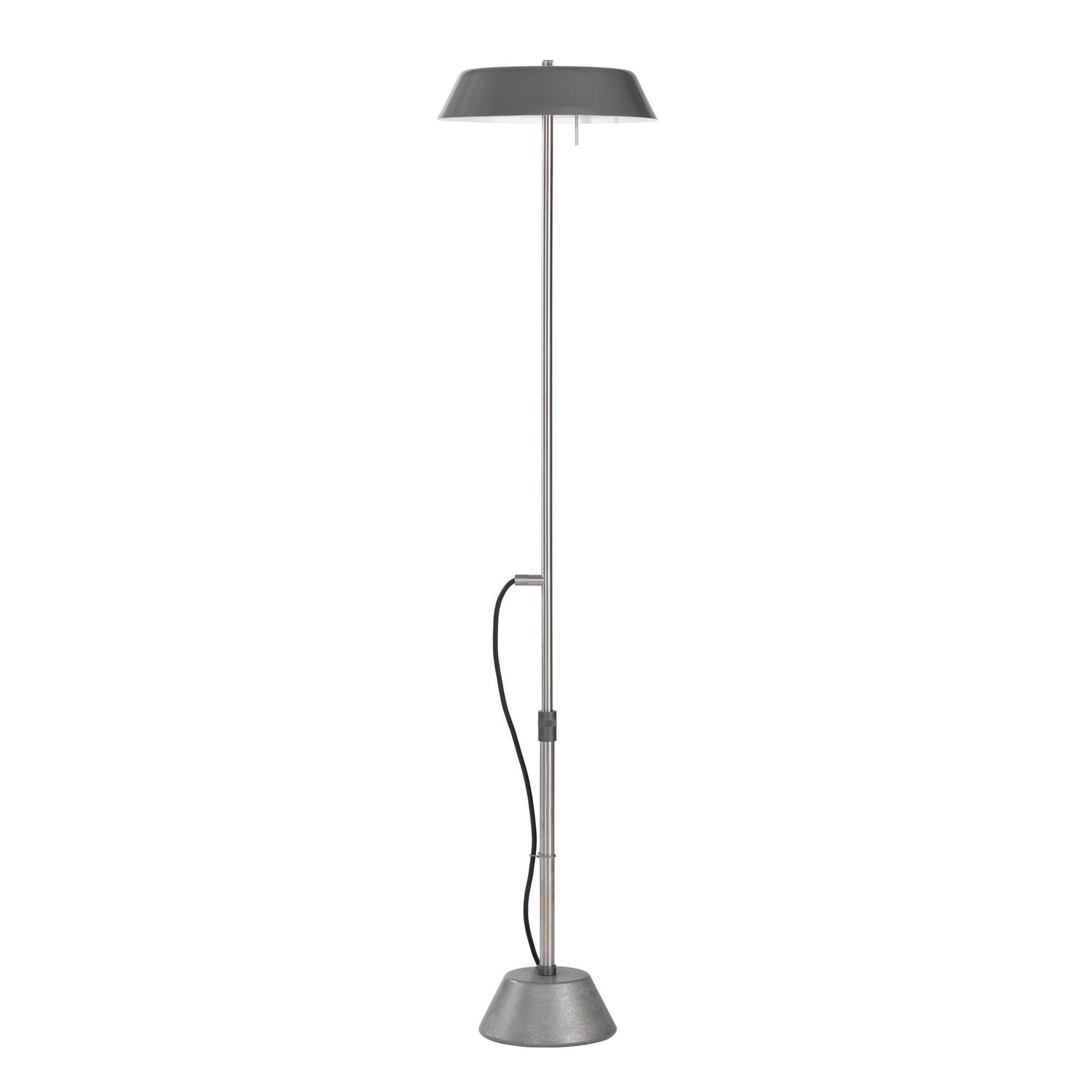 Metalarte Zola Outdoor Standing Lamp Base Ambientedirect