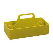 Vitra - Vitra Toolbox Aufbewahrungsbox