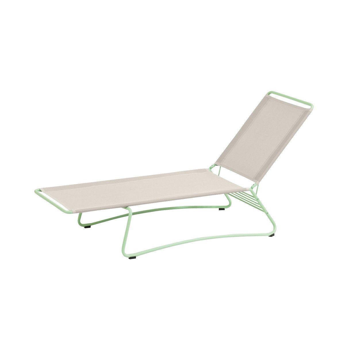 amazing inspiration ideas sun loungers. Weish upl Balcony Sun Lounger stackable powder coated frame pastel green  Batyline light amazing inspiration ideas The Best 100 Amazing Inspiration Ideas Loungers Image