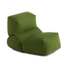 GAN - Grapy Sitzsack