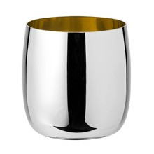 Stelton - Foster Wine Glass