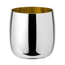 Stelton - Foster Weinglas