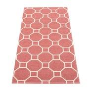 pappelina - Rakel tapijt 70x150cm